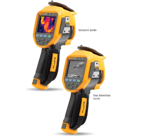 540 - /uploads/Products 2/Fluke/Fluke%20Ti450-SF6.jpg