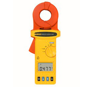 27 - /uploads/products/Fluke-1630.jpg