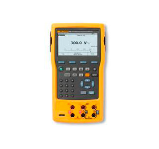 350 - /uploads/products/Fluke-754.JPG