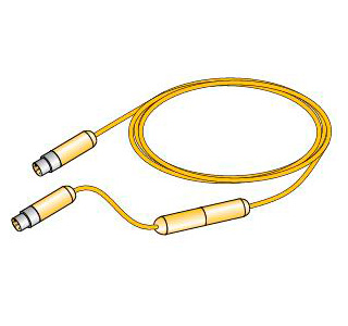 325 - /uploads/products/Fluke-810-SensorCable.jpg