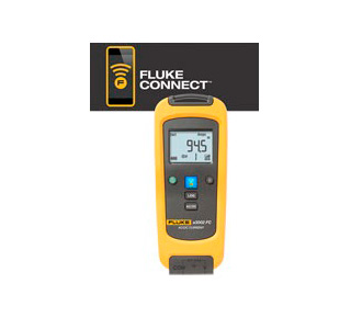 423 - /uploads/products/Fluke-Connect-a3002fc.jpg