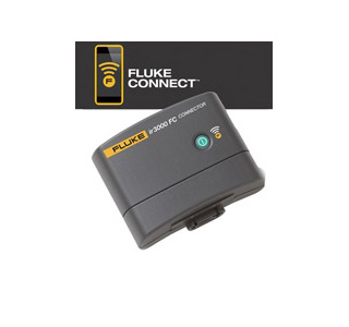 436 - /uploads/products/Fluke-Connect-ir3000fc.jpg