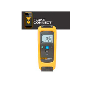427 - /uploads/products/Fluke-Connect-v3000fc.jpg