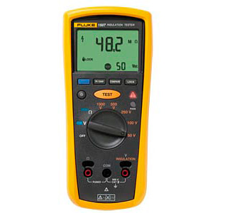 20 - /uploads/products/Fluke1503.jpg