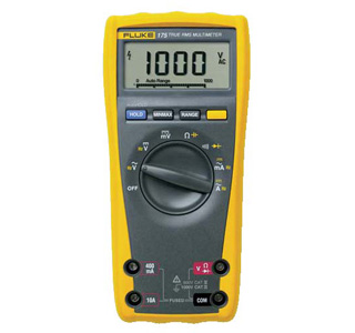 400 - /uploads/products/Fluke175.jpg