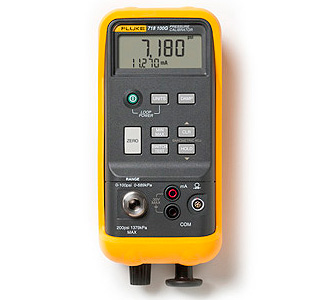 458 - /uploads/products/Fluke7181G.jpg