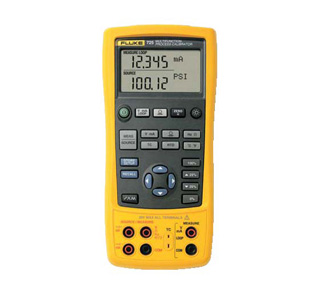216 - /uploads/products/Fluke725.jpg