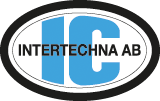 Intertechna