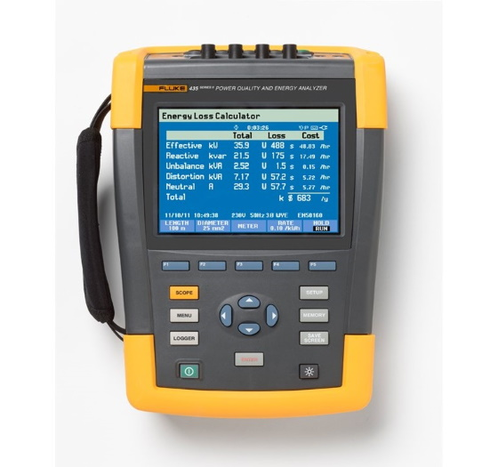 585 - /uploads/Products 2/Fluke/435%20II%20560x525.jpg