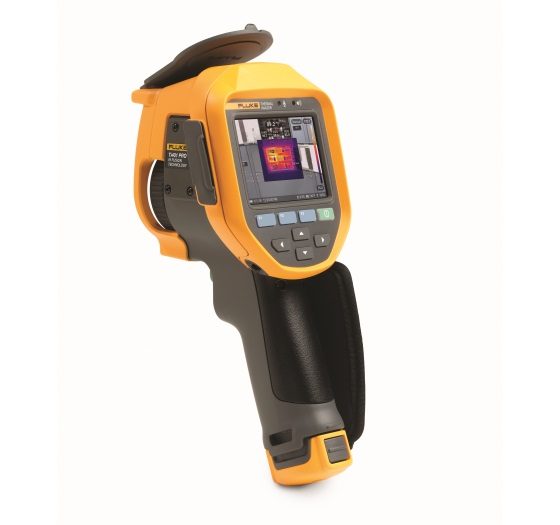 568 - /uploads/Products 2/Fluke/Fluke%20Ti401%20PRO.jpg