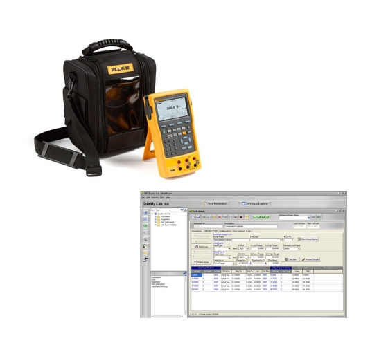 543 - /uploads/Products 2/Fluke/Fluke754-DPC_4.jpg