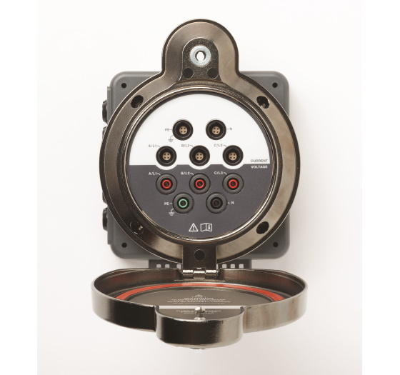 574 - /uploads/Products 2/Fluke/PQ400%20Electrical%20Measurement%20Window%20560x525%20Open.jpg