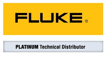 Intertechna Fluke technical distributör