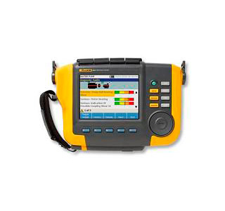 321 - /uploads/products/Fluke-810-1-70.jpg