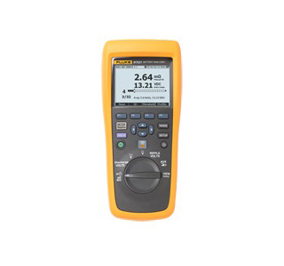 443 - /uploads/products/Fluke-BT-500.jpg