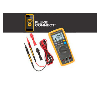 434 - /uploads/products/Fluke-Connect-3000fc.jpg