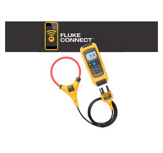 422 - /uploads/products/Fluke-Connect-a3001fc.jpg