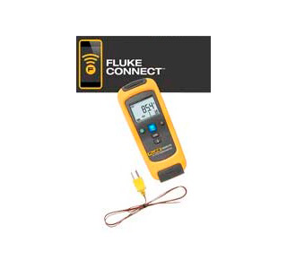429 - /uploads/products/Fluke-Connect-t3000fc.jpg