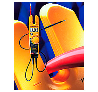 12 - /uploads/products/Fluke-T5-600.jpg