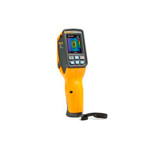 395 - /uploads/products/Fluke-VT02-1.jpg