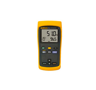 37 - /uploads/products/Fluke51II.jpg