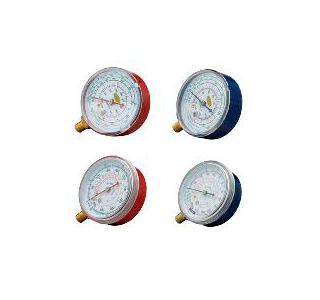 209 - /uploads/products/Labb-Manometer.JPG